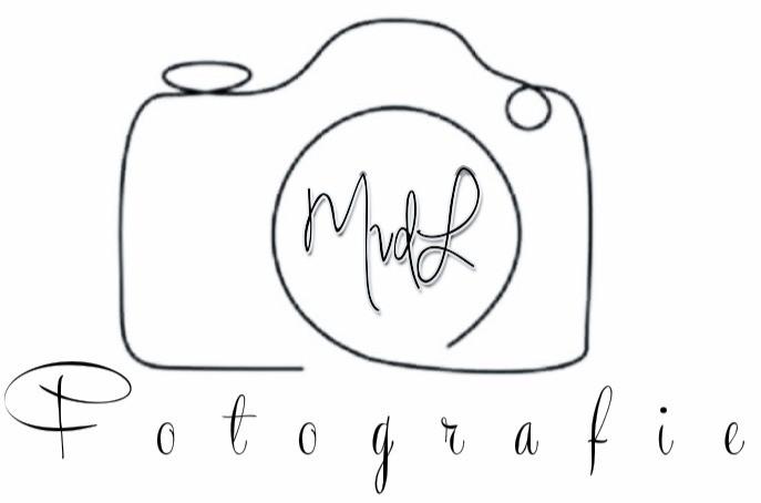 MvdL Fotografie : Brand Short Description Type Here.