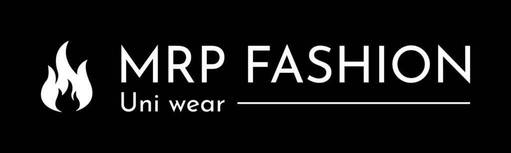 MRP Fashion :