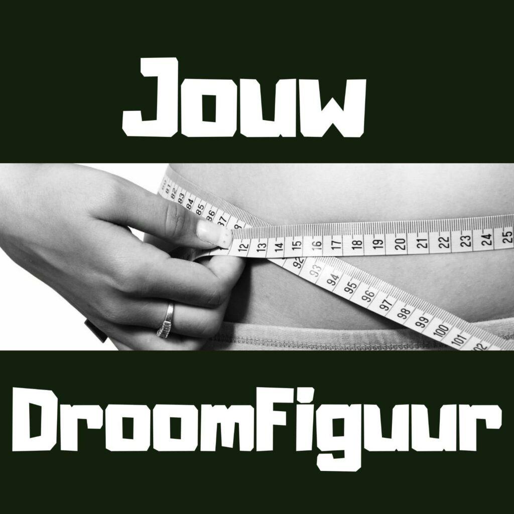 Jouw Droomgifuur :
