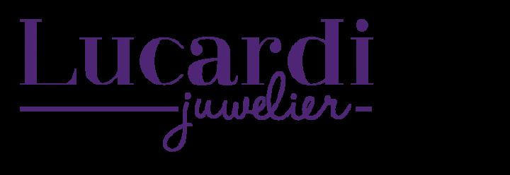 Lucardi juwelier :