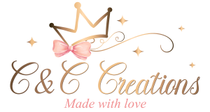 C&C Creations :