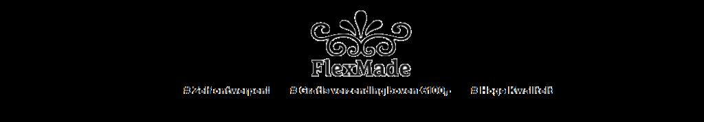 Flexmade :