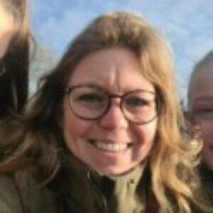 Profielfoto van Liset