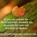 Profielfoto van Vriendin83