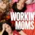 Groepslogo van Working Moms