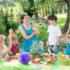 Groepslogo van Kinderfeestjes ideeën